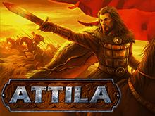 Attila во Вулкане нате деньги