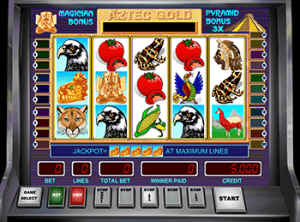 Игры казино вулкан пирамида бесплатно без регистрации бонус при регистрации в казино в рублях