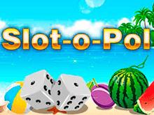 Slot-O-Pol в Вулкане на деньги