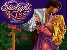 Starlight Kiss про зрелище во режиме онлайн вследствие рабочее зеркало