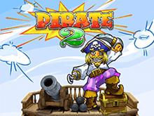 Pirate 2 в игровых автоматах казино 777
