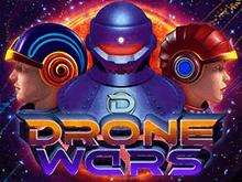Войны Дронов в казино онлайн