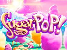 Игровой онлайн автомат 777 Сахарный