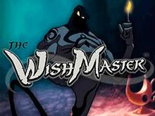 Играть в режиме онлайн или скачать автомат Wish Master